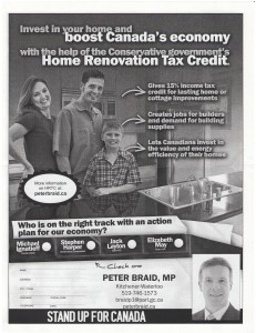 flyer_home_reno_credit